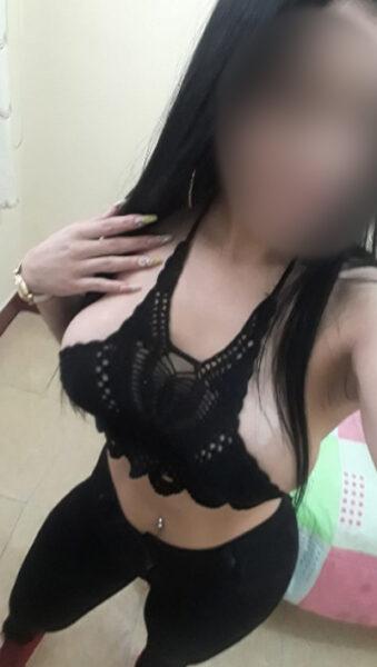 VEN MAMAME MI VAGINA DISFRUTARE ADICTA AL SEXO OFREZCO MIS RICOS SERVICIOS