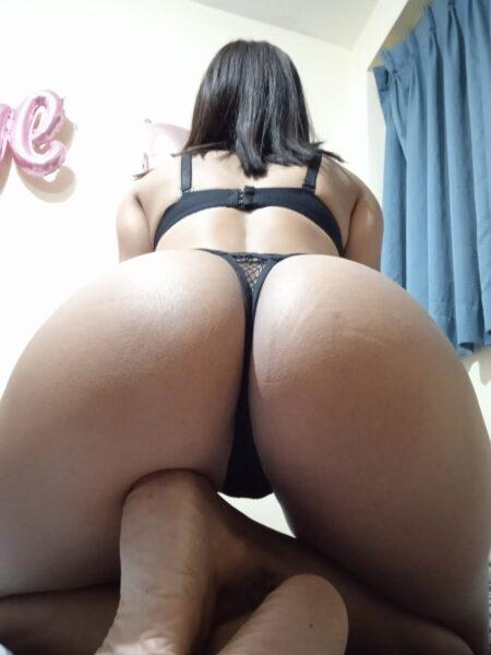 Carolina venezolana super servicio con full anal en san miguel
