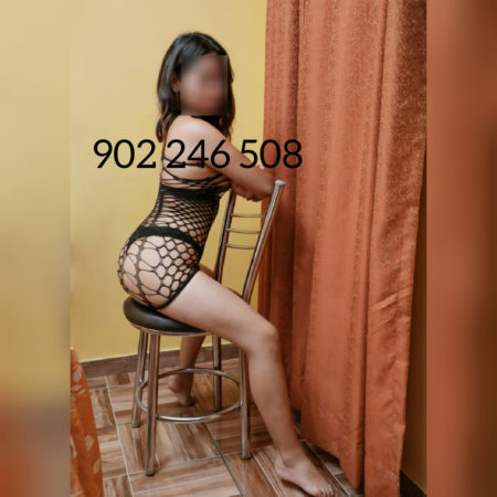 Azucena 902246508, encantadora y atractiva, ardiente me encanta el sexo y espero conocerte pronto , SAN JUAN DE MIRAFLORES.