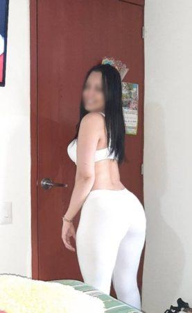 Violeta 953739652, soy debutante venezolana, me quiero divertir y pasarla bien rico, ganas de complacerte, Mall del Sur.