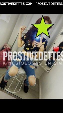 HOY KINOCHIKITITAS LINCE Y LOS OLIVOS REALS