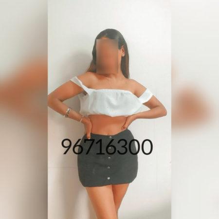 Claudia 967163000, hermosa jovencita escort de buen cuerpo y un trato espectacular, te va a encantar., salidas a hoteles de LOS OLIVOS.