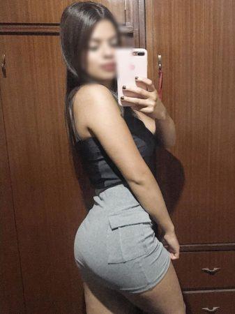 Karina 902126017, joven blanquita, te complaceré todo tu apetito sexual, Salidas a hoteles por el Mall del sur.