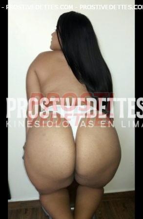 Paola una rica venezolanas con ganas de hacerte un oral gargantas profunda