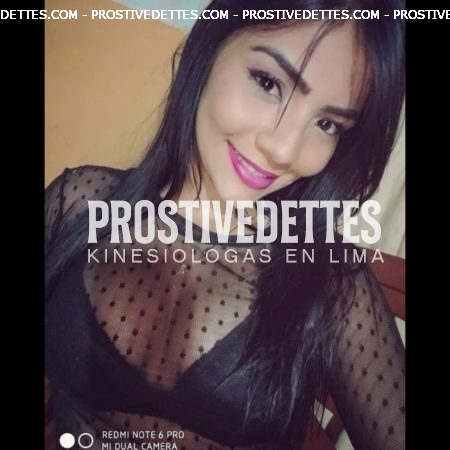 Venezolana para sexo sin condon vaciada adentro