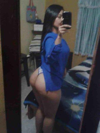 Valery 902091372, venezolana de 18 añitos, 80 la hora, voy a hoteles del Mall del sur, Fotos reales, doy oral peladito.