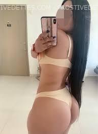 Fiorella 902186434, sexy kinesióloga venezolana, ha llegado para cumplir todas tus fantasías, voy hoteles del Mall del Sur.