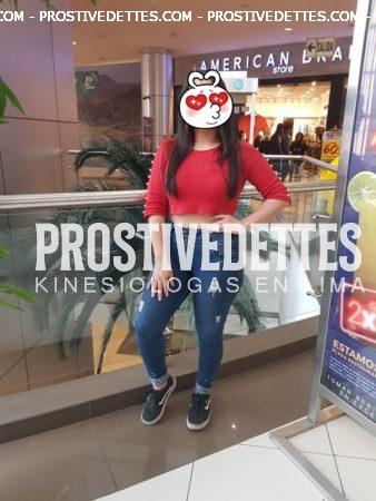 Ariana 948405306, chica de brasil de 19 años muy linda, salidas a hoteles, 120 soles hora completa, Cine Star y Mall del Sur.